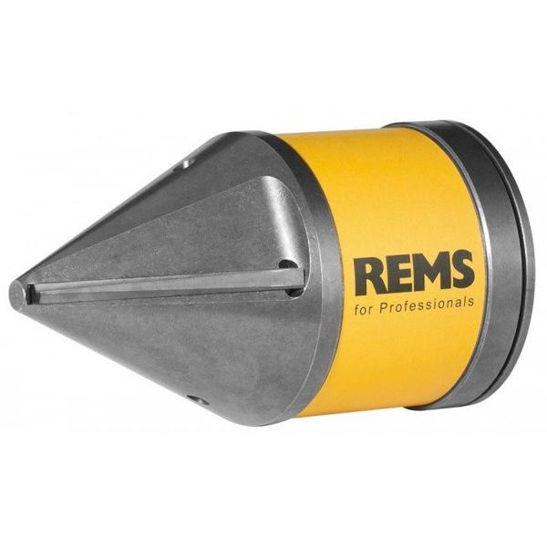 REMS REG 28 -108  wewnętrzny gratownik do rur