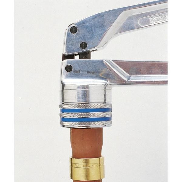 Głowiczka rozprężna do ekspandera VIRAX 253432