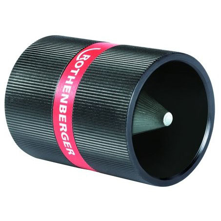Gratownik wewnętrzny / zewnętrzny Rothenberger ( 10-54mm )