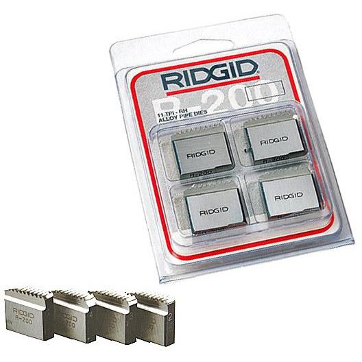 Nóż do głowic gwinciarskich R200 (narzynki)  RIDGID do rur 3/4''