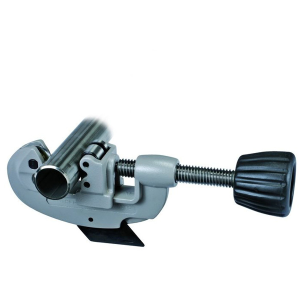 Obcinak Rothenberger do rur INOX ( 3 - 30 mm )