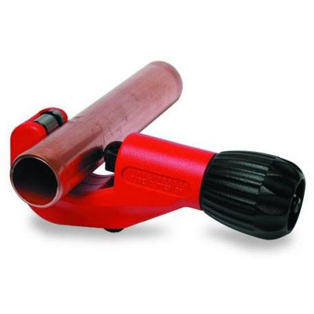 Obcinak do rur Tube Cutter 35 MSR