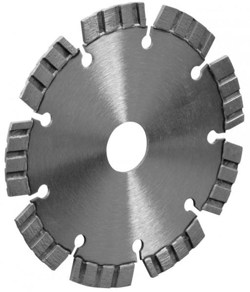 REMS LS-Turbo 125 tarcza tnąca diamentowa