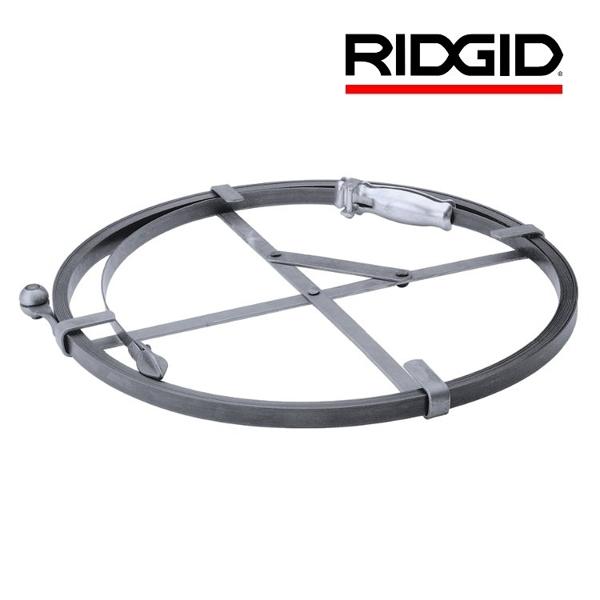 RIDGID 62605 Taśma stalowa E-2739 do czyszczenia kanalizacji