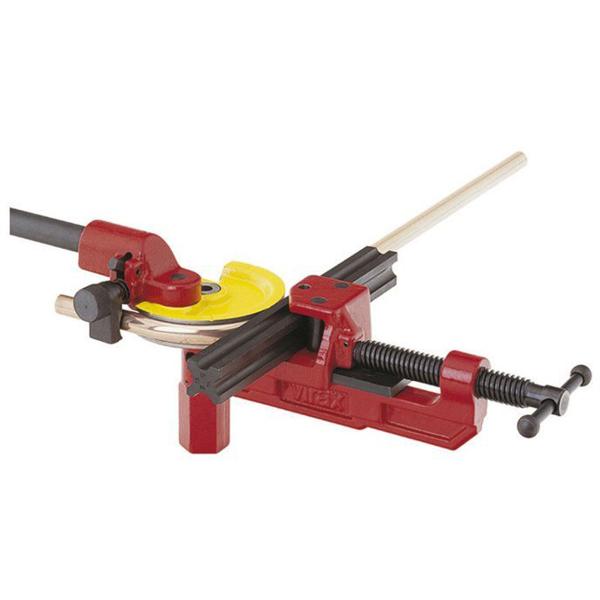 Ręczna giętarka stołowa VIRAX 250285