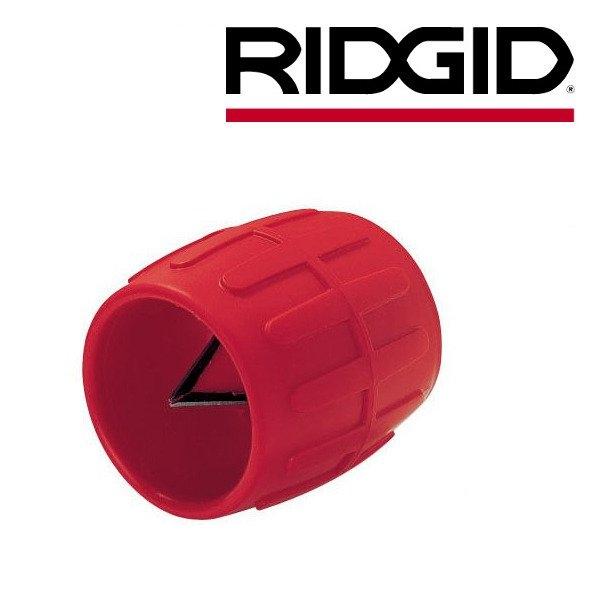 Rozwiertak wewnętrzny / zewnętrzny z tworzywa sztucznego 127 RIDGID