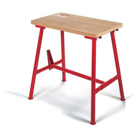 Stół roboczy 83cm x 50cm RIDGID
